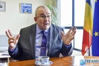 Đại sứ Paul Jansen: Chuyến thăm của Chủ tịch Quốc hội Vương Đình Huệ củng cố quan hệ Bỉ-Việt Nam