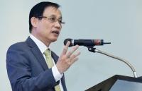 """Hội thảo """"Hệ thống phát triển Liên hợp quốc và quan hệ với Việt Nam"""" tại Hà Nội"""