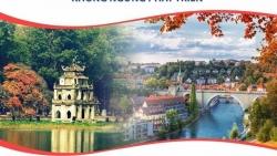 Việt Nam-Thụy Sỹ: Quan hệ nửa thế kỷ không ngừng phát triển