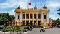 Hà Nội: Mở tour du lịch an toàn đầu tiên giai đoạn bình thường mới