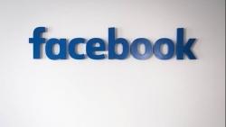 Facebook tiếp tục là tâm điểm yêu cầu siết chặt quy định