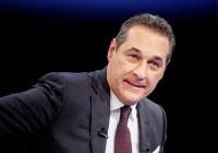 Áo sẽ không tổ chức trưng cầu ý dân về rời khỏi EU