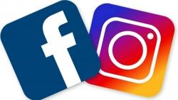 Bị lỗi kỹ thuật 'sập' toàn cầu, Facebook vội vàng sửa sai