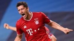 Đội hình dự kiến công thủ toàn diện sẽ đưa Bayern Munich vào chung kết FIFA Club World Cup?