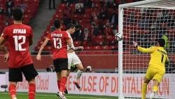 Lewandowski lập cú đúp, Bayern Munich vào chung kết FIFA Club World Cup