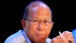 Philippines: Trung Quốc giở bài cũ để chiếm đảo mới trên Biển Đông