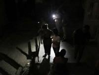Thủ đô Venezuela lại mất điện, ông Maduro yêu cầu toàn bộ nội các từ chức