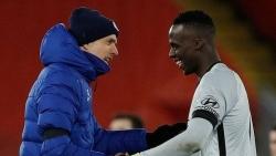 HLV Thomas Tuchel tiết lộ bí quyết để Chelsea giành chiến thắng trước Liverpool
