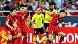 UAE xin đăng cai vòng loại World Cup 2022, đội tuyển Việt Nam tính sẵn phương án thi đấu