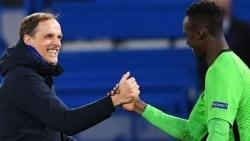 Chelsea vào tứ kết Champions League, HLV Tuchel lập kỷ lục 'xưa nay hiếm' và thách thức các đối thủ