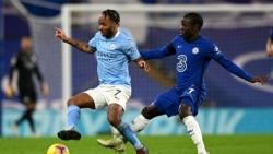 Bán kết FA Cup 2020/2021: Man City đại chiến Chelsea, Leicester City đối đầu Southampton