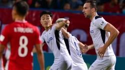 V-League 2021: Lịch thi đấu bóng đá hôm nay (24/3), Viettel đại chiến Hoàng Anh Gia Lai