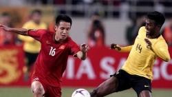 HLV Malaysia: Hùng Dũng chấn thương không phải là tổn thất lớn của đội tuyển Việt Nam