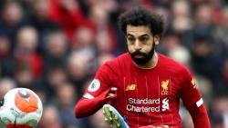 Tin chuyển nhượng cầu thủ: Salah hy vọng chơi ở La Liga; David Alaba sẽ rời Bayern Munich; Sergio Aguero sẽ đến Paris?
