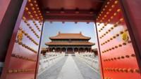 """Trung Quốc """"đại phẫu"""" Di sản thế giới Tử Cấm Thành"""