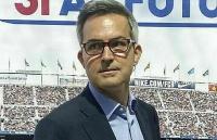 Ứng cử viên Chủ tịch Barcelona: Câu lạc bộ có nguy cơ phá sản ngay lập tức