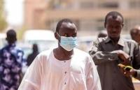 UNHCR cảnh báo thảm họa nhân đạo ở Tây và Trung Phi do Covid-19 và xung đột