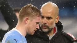 Ngoại hạng Anh: Lộ danh sách 6 cầu thủ Liverpool sẽ bán; Thuyền trưởng Man City trải lòng