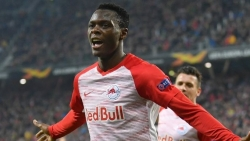 Tin chuyển nhượng cầu thủ: Barca gia hạn hợp đồng với Ousmane Dembele, MU tăng tốc đàm phán De ligt, Livepool đánh giá cao Patson Daka