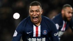 Tin chuyển nhượng cầu thủ: Real Madrid quyết tâm chiêu mộ Mbappe; Man Utd tăng hy vọng Kounde; Juventus liên hệ với Jerome Boateng
