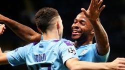 Tin chuyển nhượng cầu thủ: Man City thưởng Sterling và Phil Foden; Chelsea có kế hoạch với Lukaku; Barca ra hạn hợp đồng Demebele; Đồn đoán Zidane