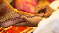 Những phong tục cưới hỏi độc lạ nhất thế giới