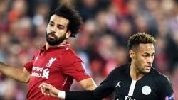 Tin chuyển nhượng cầu thủ: PSG bí mật tiếp cận Mohamed Salah; Harry Kane chọn ra đi; Inter đàm phán tương lai Kante