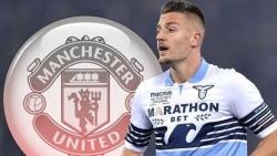 Tin chuyển nhượng cầu thủ: MU theo đuổi Milinkovic-Savic; Tottenham đàm phán với Jerome Boateng; Mikel Arteta dễ bị sa thải