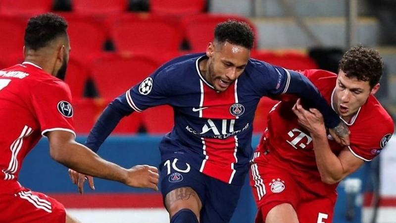 Bayern Munich 1-0 PSG: Neymar xác nhận gia hạn hợp đồng; Hansi Flick nghĩ đến việc rời 'ghế nóng'