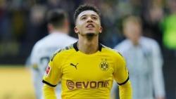 Tin chuyển nhượng cầu thủ: Barca gia hạn hợp đồng tài năng trẻ Pedri; Man Utd tiếp tục đàm phán Sancho; Chelsea sẽ lấy Belotti