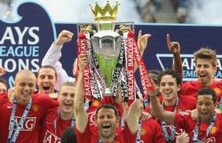 Man Utd vẫn là 'gã khổng lồ' của nước Anh, HLV Solskjaer đặt mục tiêu vô địch Europa League 2020/2021