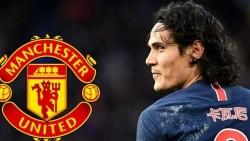 Chuyển nhượng cầu thủ: Chelsea ưu tiên chuyển nhượng Haaland hoặc Lukaku; Man Utd chuẩn bị mua Alassane Plea thay Cavani và sẽ ký 5 năm với Luke Shaw