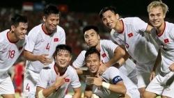 Vòng loại World Cup 2022: Tránh nóng ban ngày ở UAE, 3 trận đấu của đội tuyển Việt Nam cùng khung giờ đêm muộn
