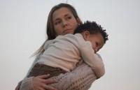 Mỹ: Phụ nữ ngày càng ngại sinh con