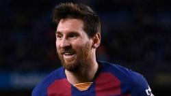 Chuyển nhượng cầu thủ: Messi đồng ý gia hạn 2 năm với Barca; Man Utd hỏi mua Dusan Vlahovic; Real Madrid chiêu mộ Marquinhos