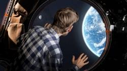 Công ty Blue Origin mở bán vé du lịch vũ trụ