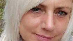 Câu chuyện của người phụ nữ Anh tuyên bố từng bị người ngoài hành tinh bắt cóc 52 lần