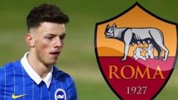 Chuyển nhượng cầu thủ hôm nay: AS Roma muốn mua Ben White; yêu cầu của Neymar trước ký hợp đồng mới với PSG; Barca quan tâm Jorginho