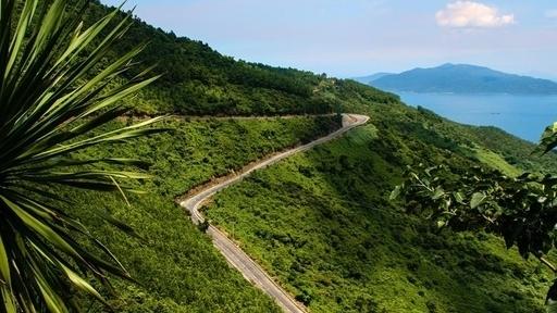 Báo Australia giới thiệu 7 cung đường check-in đẹp nhất Việt Nam