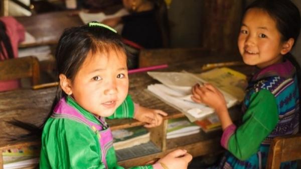 Du lịch Việt Nam rất thuận tiện với cảnh đẹp và người địa phương, nhiếp ảnh gia Ukraine tiết lộ lý do phải lòng