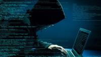 Mỹ, Nga 'bắt tay' trong vấn đề an ninh mạng