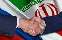 Nga, Iran có tiềm năng tăng cường thương mại song phương