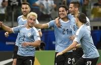 Copa America 2019: Nét đầu phác họa chân dung nhà vô địch tương lai