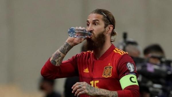 Danh sách những cầu thủ ngôi sao không được dự EURO 2020 do chấn thương