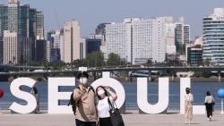 Sáng kiến 'bong bóng du lịch' của Hàn Quốc có gì đặc biệt?