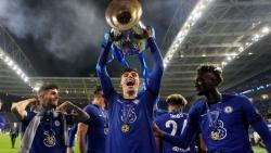 EURO 2020: Tây Ban Nha, Thụy Điển có thêm cầu thủ mắc Covid-19; Nhân tố Kai Havertz - hy vọng của đội tuyển Đức