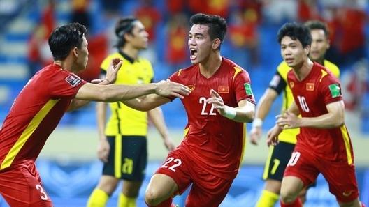 World Cup 2022: Điểm danh các đội tuyển Đông Nam Á, Việt Nam là đại diện duy nhất còn hy vọng đi tiếp