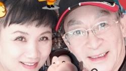 Chuyện tình cảm động 33 năm của Tôn Ngộ Không Lục Tiểu Linh Đồng