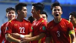 Báo Thái Lan liên tục khen đội tuyển Việt Nam, đánh giá là số 1 Đông Nam Á