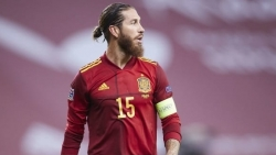 Chuyển nhượng cầu thủ: Man City trả 100 triệu Bảng mua Harry Kane; Tuchel quan tâm Sergio Ramos; nguy cơ Man Utd mất trắng Pogba
